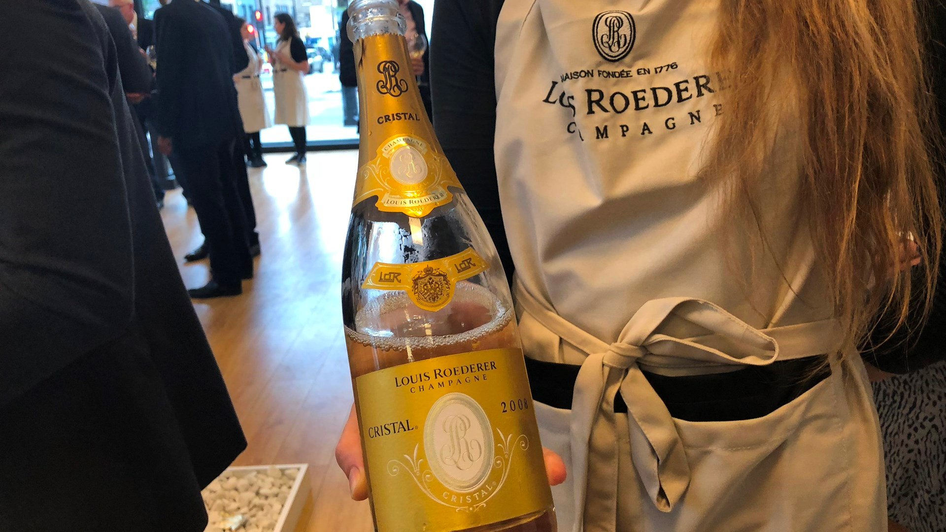 louis-roederer-cristal-2008-champagne